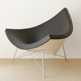 Vitra - Coconut Chair