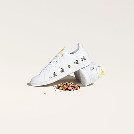 adidas - STAN SMITH / WALL• E
