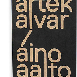 BARD GRADUATE CENTER GALLERY - Artek and the Aaltos Creating a Modern World
