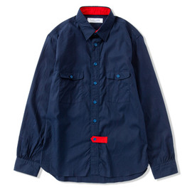 UNIVERSAL PRODUCTS - WORK SHIRTS