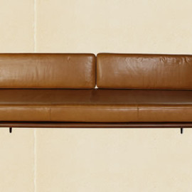 ACME FURNITURE - CARDIFF SOFA /3 sheet
