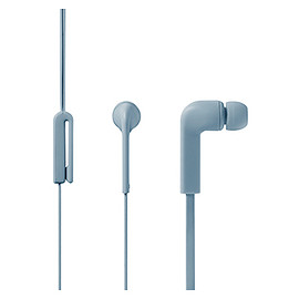 ±0 - Earphone X110