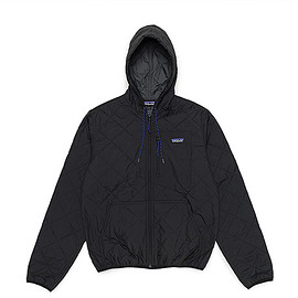 Patagonia M S Shelled Synchilla Jacket Wax Sumally サマリー