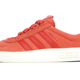 adidas - ADICOLOR LO 「ADICOLOR 30th ANNIVERSARY」 「LIMITED EDITION for CONSORTIUM」