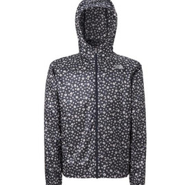 THE NORTH FACE - Novelty Impulse Lining Hoodie