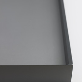 barber&osgerby - Box/Touluca Editions