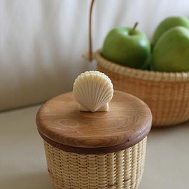 Nantucket Basket - Nantucket Basket
