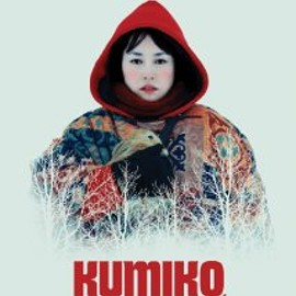 David Zellner - Kumiko, the Treasure Hunter
