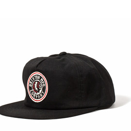 BRIXTON - cap