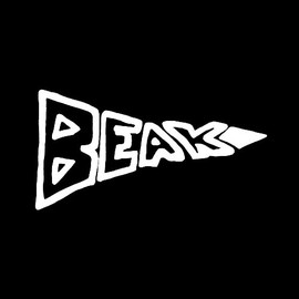 Beak>> Bonus Tracks
