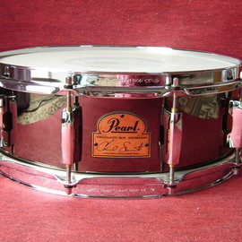 Pearl - Snare Drum