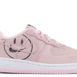 NIKE - FORCE 1 LOW LV8 2 TD 'HAVE A NIKE DAY'