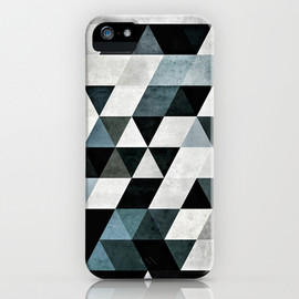 Spires - Pyly Pyrtryt iPhone Case