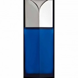 ISSEY MIYAKE - L'Eau Bleue D'Issey Pour Homme by Issey Miyake Eau De Toilette Spray
