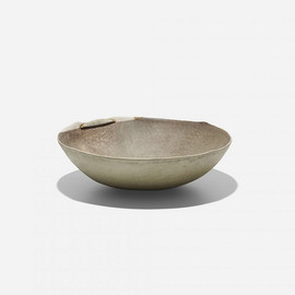 RICHARD DEVORE - bowl