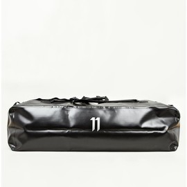11 by Boris Bidjan Saberi - Ortlieb Big Zip Duffle Bag