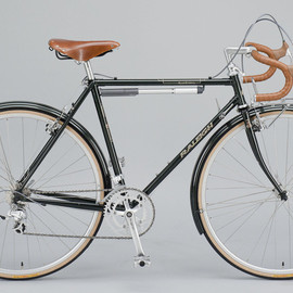 Raleigh - Club Special (CLS)