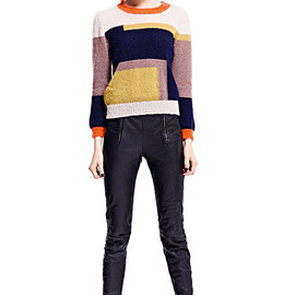 SEE BY CHLOE - sweater*2011FallWinter