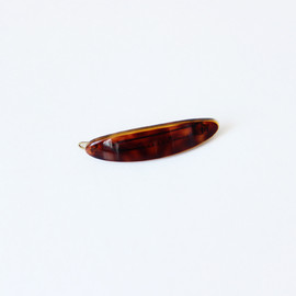 deadstock accessory - hair pin