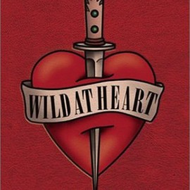 David Lynch - WILD AT HEART