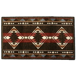 journal standard Furniture - RUG MAT MADE IN USA