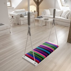 Svvving - Mazurka Luxury Swing