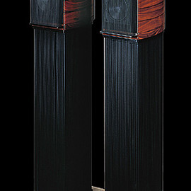 Sonus Faber - GUARNERI Homage loudspeaker