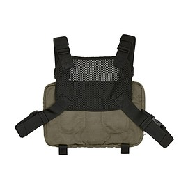 ALYX - Chest Rig - Olive