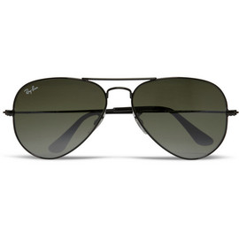 RAY-BAN - Ray-Ban Aviator Sunglasses