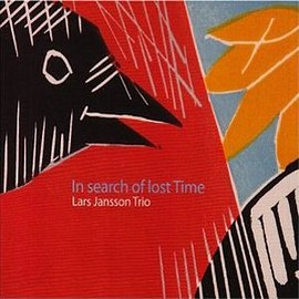 Lars Jansson - In Search of Lost Time