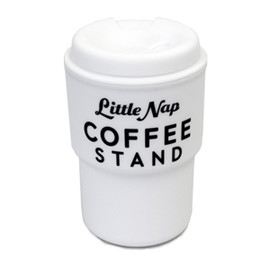 Little Nap COFFEE STAND - RIVERS × Little Nap COFFEE STAND WALMUG