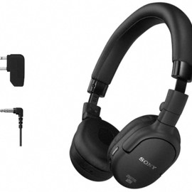 SONY - MDR-NC200D