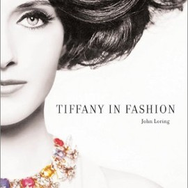 John Loring - Tiffany in Fashion