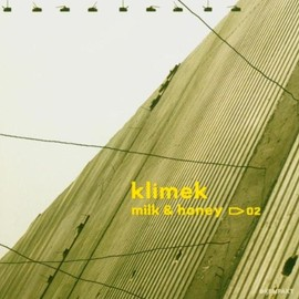 Klimek - Milk & Honey
