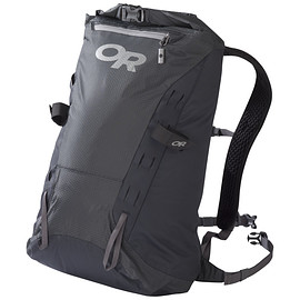 Outdoor Research - DRY SUMMIT PACK LT