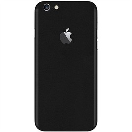 Board Series Black Grip Tape for iPhone 4