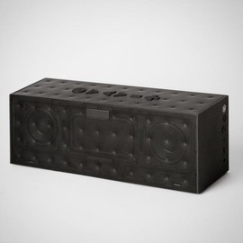 Jawbone, Monocle - Big Jambox