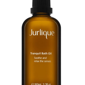 Jurlique - Tranquil Bath Oil