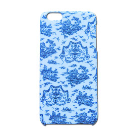 SINDEE - Toile De Jouy/iPhone 6 Plus CASE