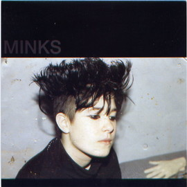 Minks - Funeral Song