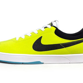 NIKE - ERIC KOSTON SE 「LIMITED EDITION for ACTION SPORTS」