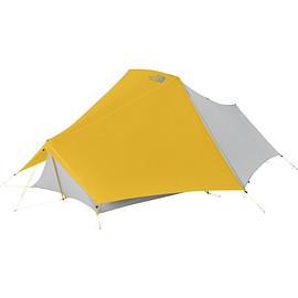 THE NORTH FACE - The North Face O2 Tent