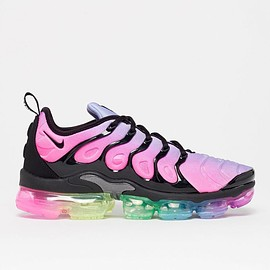 nike - NIKE Air Vapormax Plus BeTrue