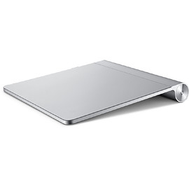 Apple - Magic Trackpad MC380J/A