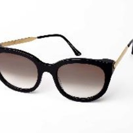 THIERRY LASRY - sunglass