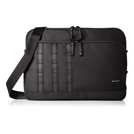 OAKLEY - SI Utility PC Case - Black