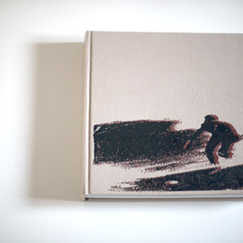 Andrew Kidman - Ether: Collected Works (2007)