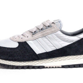 adidas - CITY MARATHON PT 42/195 「LIMITED EDITON」 「CITY MARATHON PT PACK/CHICAGO MARATHON」