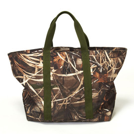 L.L.Bean - Hunter Tote