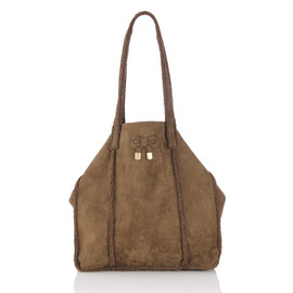 SEE BY CHLOE - LINIA TOTE BAG